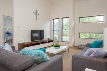 Recently Sold 2 France Place, LONG BEACH, 2536, New South Wales
