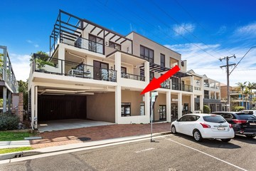 Recently Sold Shop 1/89 Manning Street, KIAMA, 2533, New South Wales