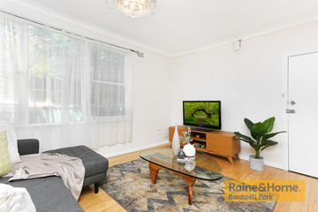 Recently Sold 2/126 Homer Street, EARLWOOD, 2206, New South Wales