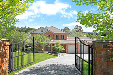 Recently Sold 8 Farnham Close, MITTAGONG, 2575, New South Wales