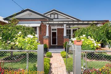 Recently Sold 6 Yabtree Street, WAGGA WAGGA, 2650, New South Wales