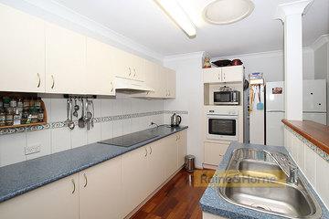 Recently Sold 19 ELKHORN STREET, BELLBIRD PARK, 4300, Queensland