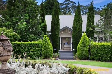 Recently Listed Kincumber