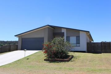 Recently Sold 12 Frangipani Drive, Kingaroy, 4610, Queensland