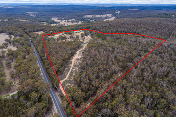 Recently Sold 932 MOUNTAIN ASH ROAD, GUNDARY, 2580, New South Wales