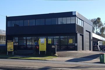 Recently Sold 86 Shore Street, CLEVELAND, 4163, Queensland
