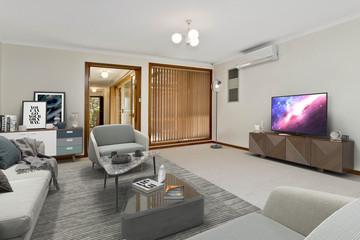 Recently Sold 9b Shelton Drive, ATHELSTONE, 5076, South Australia