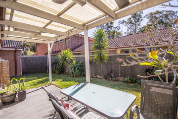 Recently Sold 3/29-31 Keren Avenue, BERKELEY VALE, 2261, New South Wales