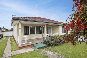 Recently Sold 64 Gilbert Street, LONG JETTY, 2261, New South Wales