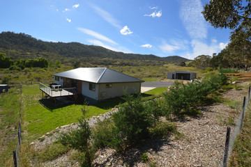 Recently Sold 69 Jerrara Drive, EAST JINDABYNE, 2627, New South Wales