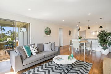 Recently Sold Lot 15, 37 STUART STREET, GOODNA, 4300, Queensland