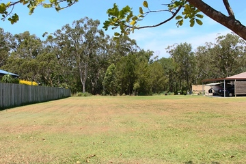 Recently Sold 41 Fyshburn Drive, COOLOOLA COVE, 4580, Queensland