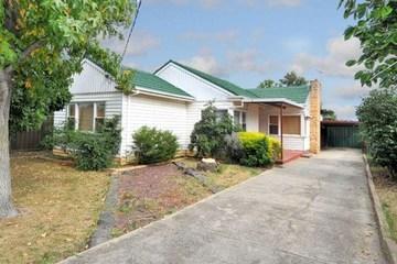 Recently Sold 57 Plumpton Avenue, GLENROY, 3046, Victoria