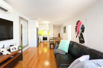 Recently Sold 107/1 Flynn Close, BUNDOORA, 3083, Victoria