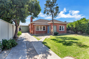 Recently Sold 7 SHEARING STREET, OAKLANDS PARK, 5046, South Australia