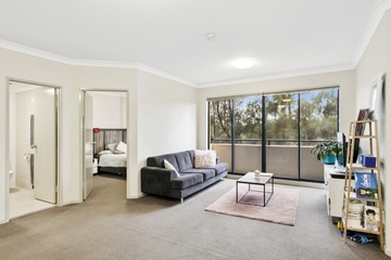 Recently Sold 128/214 Princes Highway, FAIRY MEADOW, 2519, New South Wales
