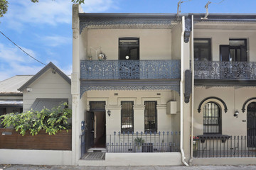 Recently Sold 45A Park Street, ERSKINEVILLE, 2043, New South Wales