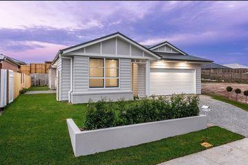 Recently Sold 27 Gillian Drive, COOMERA, 4209, Queensland