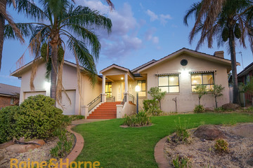 Recently Sold 11 Kincora Place, BOURKELANDS, 2650, New South Wales