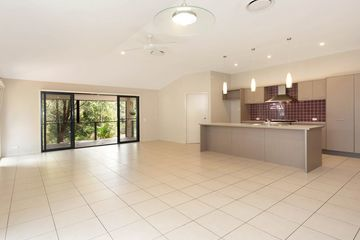 Recently Sold 23 Courtney Place, Moggill, 4070, Queensland