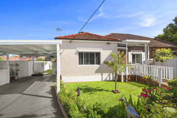 Recently Sold 8 Kent Avenue, CROYDON PARK, 2133, New South Wales