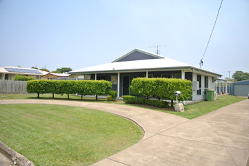 Recently Sold 64 Gympie Road, TIN CAN BAY, 4580, Queensland