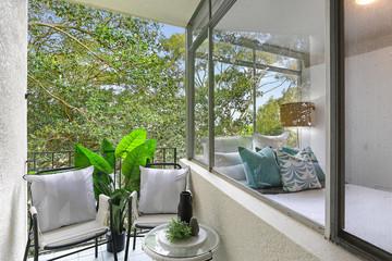 Recently Sold 401/72 Henrietta Street, WAVERLEY, 2024, New South Wales