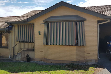 Recently Sold 2/177 Main Road, BLACKWOOD, 5051, South Australia