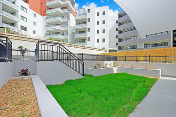 Recently Sold G05/22-26 SMALLWOOD AVENUE, HOMEBUSH, 2140, New South Wales