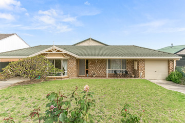 Recently Sold Sunbrae 34 Sorrento Parade, HAYBOROUGH, 5211, South Australia