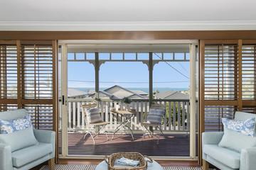 Rented 59A CARLTON TERRACE, WYNNUM, 4178, Queensland