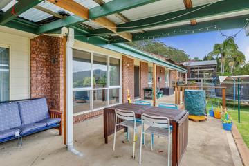 Recently Sold 1 Warooka Street, NARARA, 2250, New South Wales