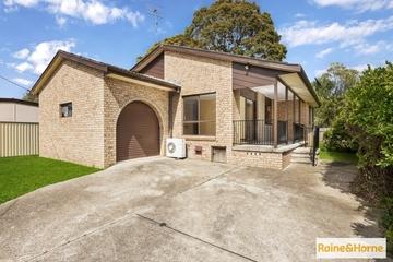 Recently Sold 6 Kangaroo Avenue, LAKE MUNMORAH, 2259, New South Wales