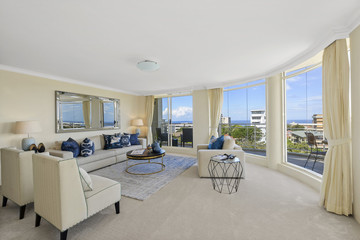 Recently Sold 803/56A Penkivil Street, BONDI, 2026, New South Wales