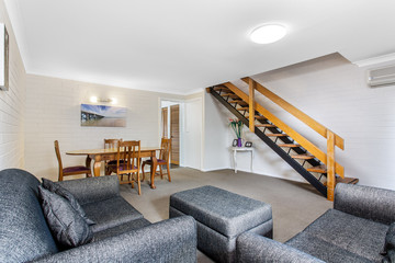 Recently Sold 3/17 Napier Street, EXETER, 5019, South Australia