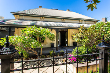 Recently Sold 16 Claire Street, LARGS BAY, 5016, South Australia