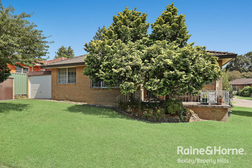 Recently Sold 1/2-6 Gladstone Street, BEXLEY, 2207, New South Wales