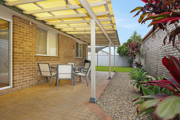 Recently Sold 49 Lady Nelson Place, YAMBA, 2464, New South Wales