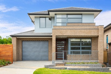 For Rent WARRIEWOOD