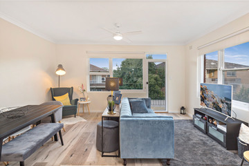 Recently Sold 3/6 Andover Street, Carlton, 2218, New South Wales