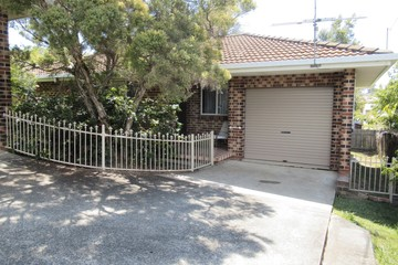 Recently Sold 2/7 Wybalena Crescent, TOORMINA, 2452, New South Wales
