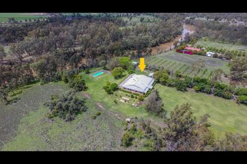 Recently Sold 3 Bondi Road, Boggabilla Via, Goondiwindi, 4390, Queensland