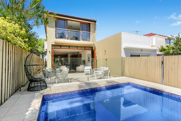 Recently Sold 13 Narelle Street, North Bondi, 2026, New South Wales