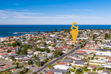 Recently Sold 18 Eloora Road, LONG JETTY, 2261, New South Wales