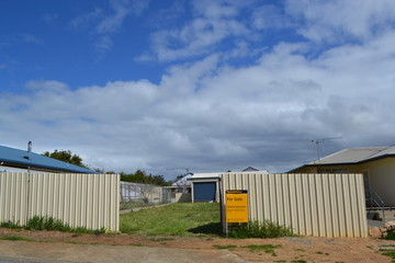 Recently Sold 8B Forbes Street, PORT LINCOLN, 5606, South Australia