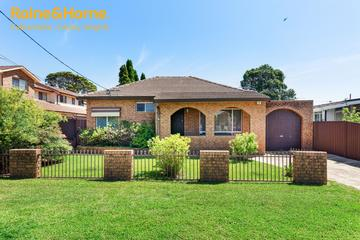 Recently Sold 30 STUART STREET, CANLEY VALE, 2166, New South Wales