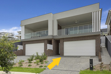 Recently Sold 47A Surfleet Place, KIAMA, 2533, New South Wales