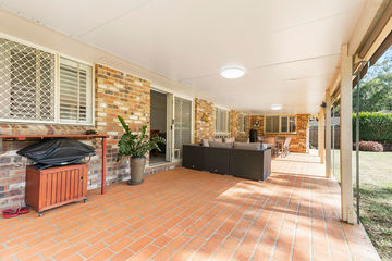 Recently Sold 9 Ronald Court, WELLINGTON POINT, 4160, Queensland
