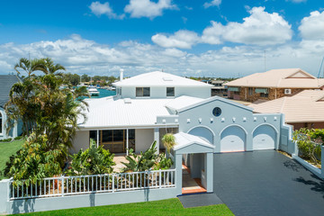 Recently Sold 63 Anchorage Drive, RABY BAY, 4163, Queensland