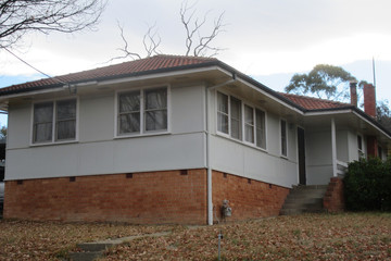 Recently Sold 35 Bligh St, COOMA, 2630, New South Wales